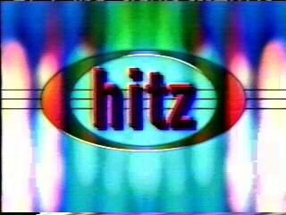 hitz1