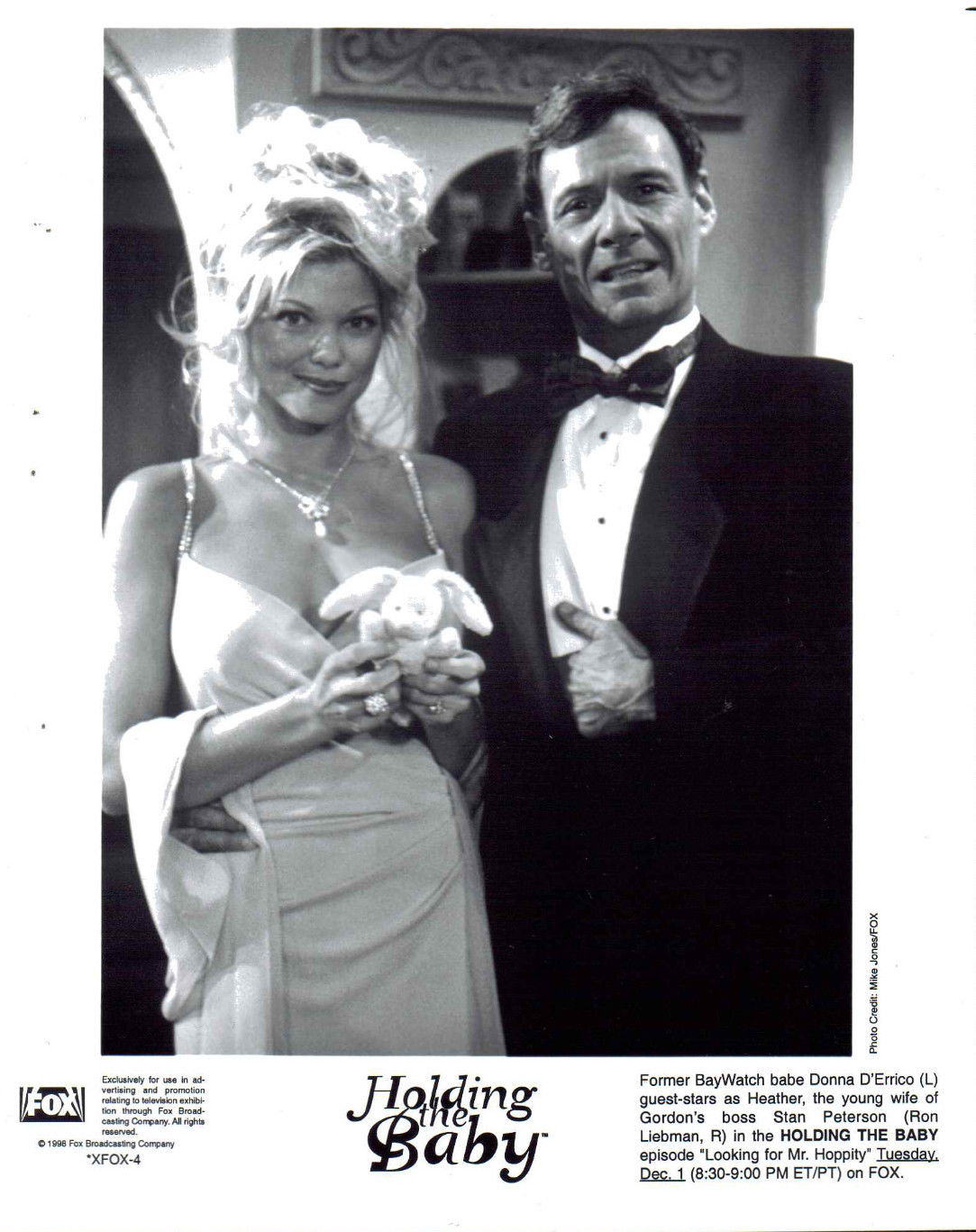 Holding_The_Baby_1998_US_TV_Series_Press_Pack22