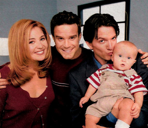 Holding_the_Baby_Cast_Photo