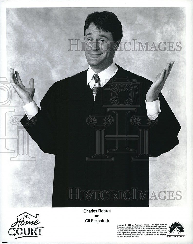1995_Press_Photo_Charles_Rocket_in_The_Home_Court