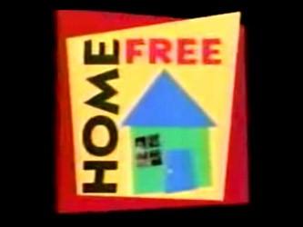 home_free1