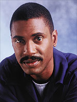 kevin hooks directorkevin hooks las vegas, kevin hooks director, kevin hooks wife, kevin hooks movies, kevin hooks white shadow, kevin hooks imdb, kevin hooks father, kevin hooks madiba, kevin hooks age, kevin hooks urban league, kevin hooks sounder, kevin hooks jr, kevin hooks twitter, kevin hooks las vegas home, kevin hooks dad, kevin hooks bio, kevin hooks wiki, kevin hooks images, kevin hooks photos, kevin hooks the virtuous group