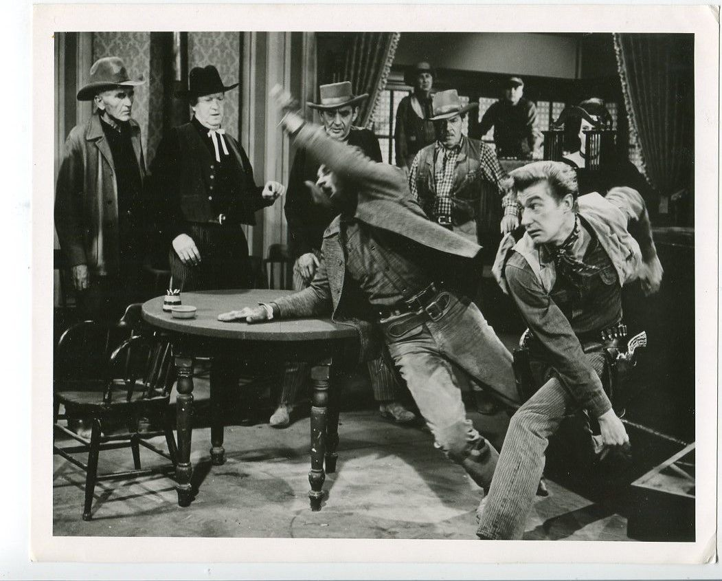 8x10-Promo_Still-Hero-Richard_Mulligan-VG-