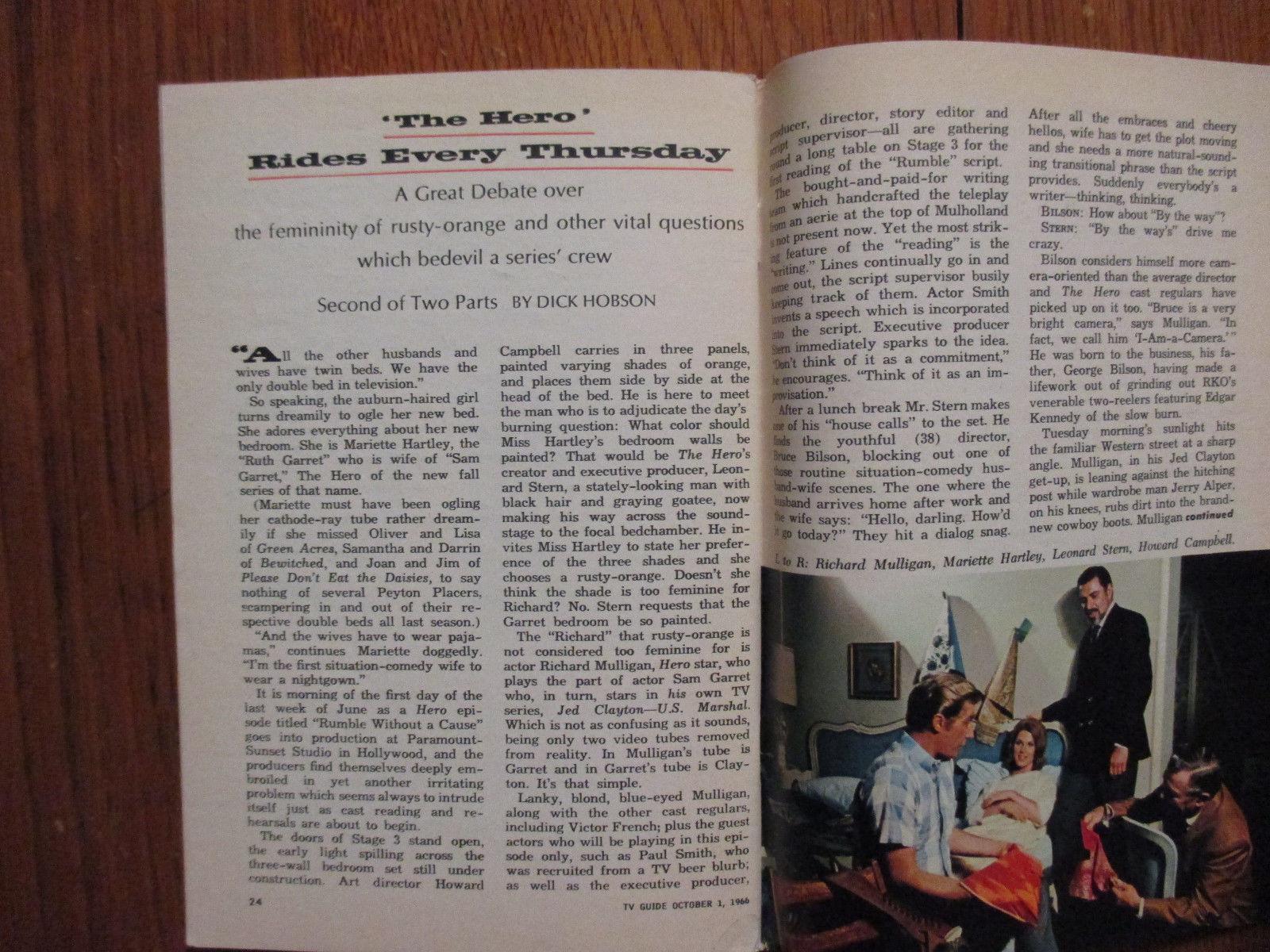s-l16001966_TV_Guide_BRIAN_K