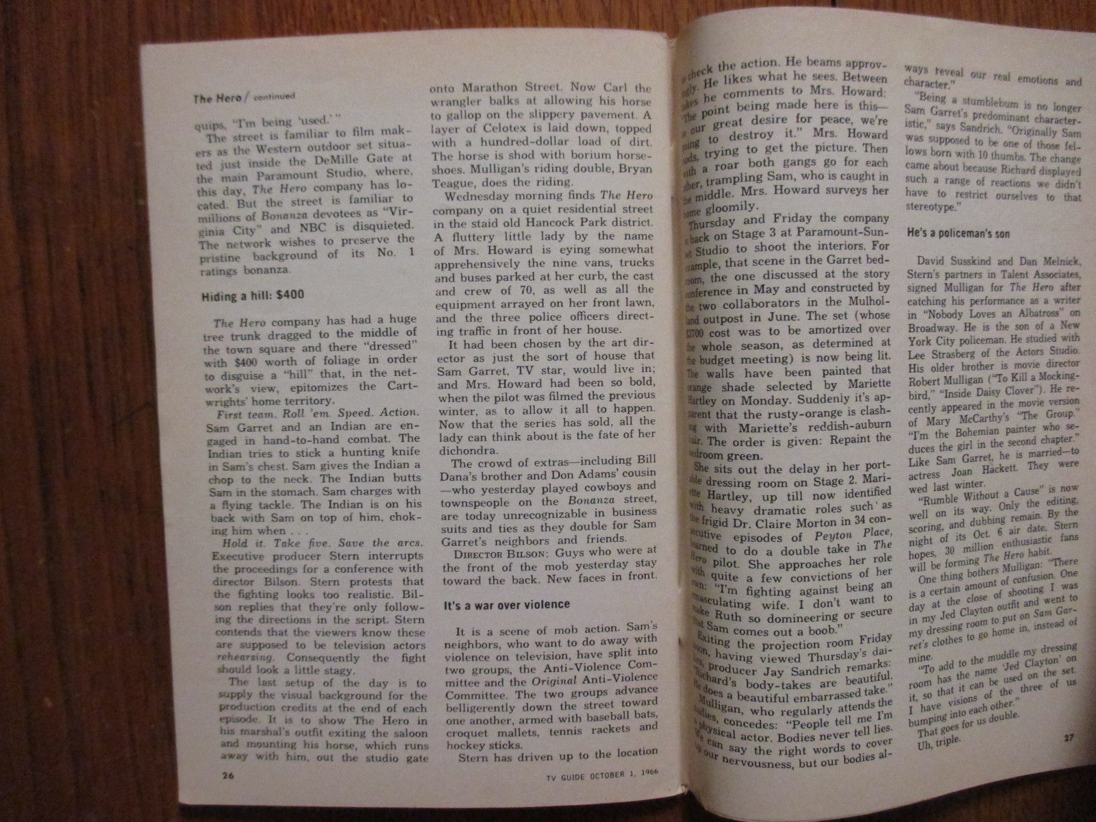 s-l16001966_TV_Guide_BRIAN_K2