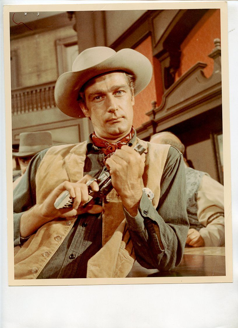 s-l1600RICHARD_MULLIGAN_THE_HERO_ORIGINAL_NBC_TELEVISION_COLOR_PORTRAIT_STILL