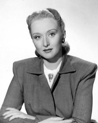 Glossy_8x10_Photo_7_of_actress_Celeste_Holm