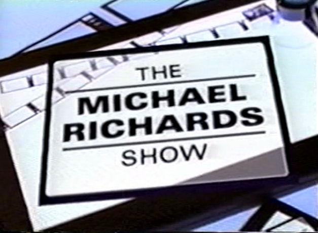 Michael_Richards_ShowFQsC6lm1xQvs2DN