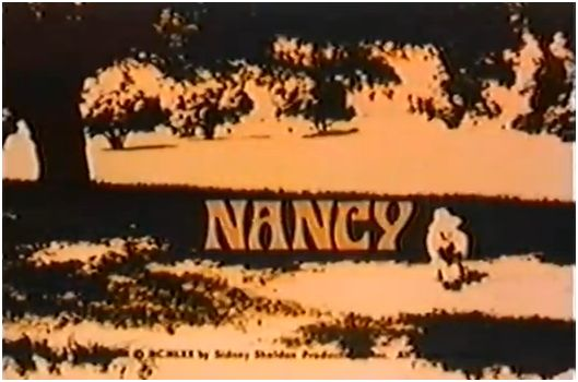 Nancy_title_card_1970