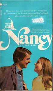 nancy_book64556286_tp