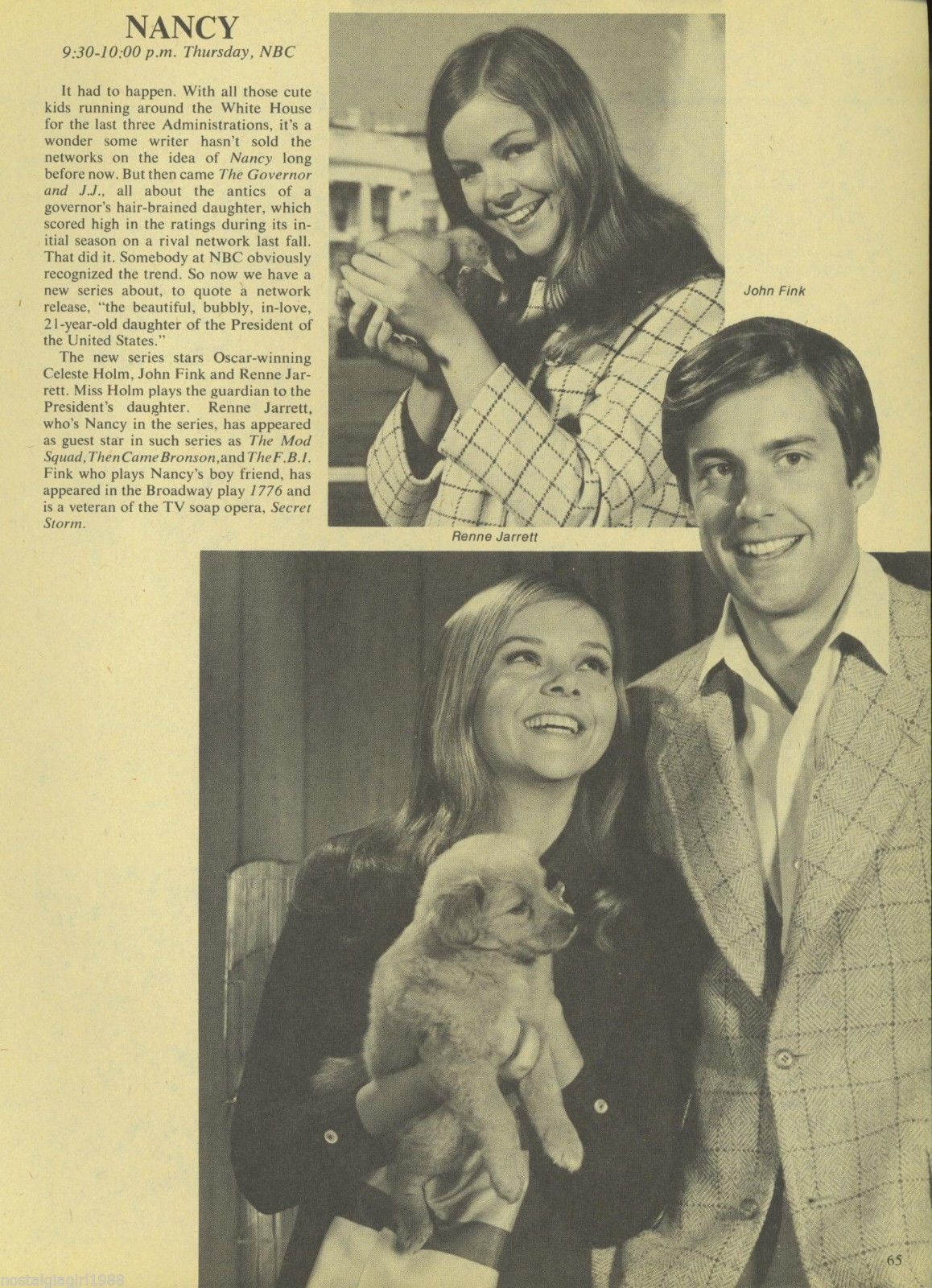 s-l16001971_Ad_Nanny_the_Professor_Nancy_R_Jarrett_Tv_fall_preview_promo_8x10_75x2