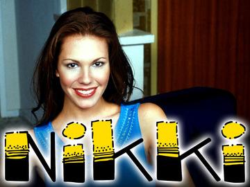 nikki6