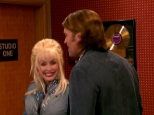 Dolly_Parton_and_Billy_Ray_Cyrus_in_Han