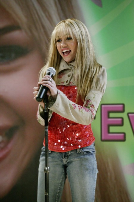 Miley_Cyrus_in_Hannah_Montana_