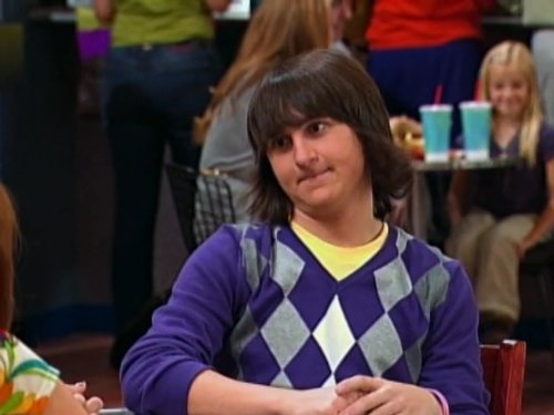 Mitchel_Musso_in_Hannah_M