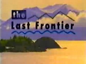 last_frontier-show