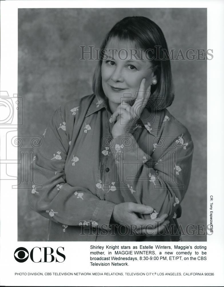 s-l1600Press_Photo_Shirley_Knight_on_Maggie_Winters