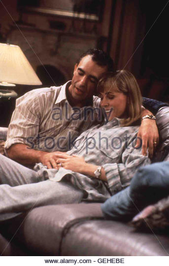 jay-thomas-bess-armstrong-local-caption-1990-married-people-paarweise-gehebe