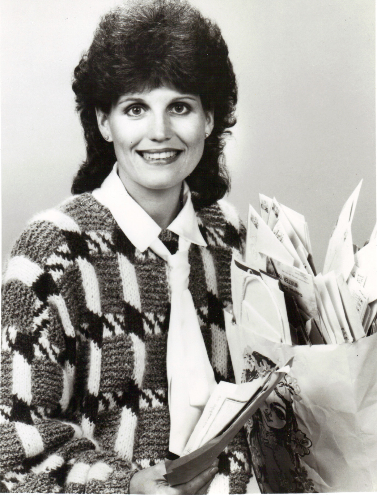 lucie arnaz today