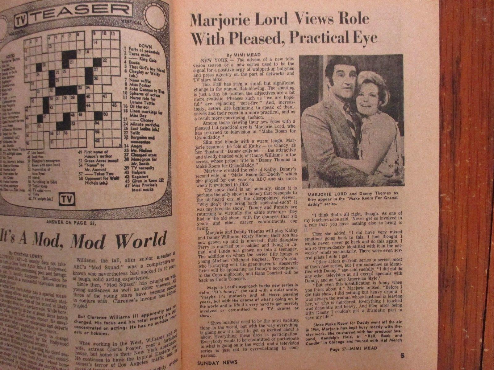 1970_Lancaster_Pa_TV_Week_Mag_M11