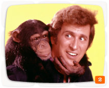Me_and_the_chimp