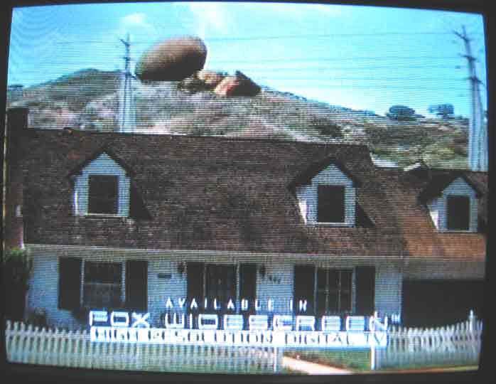 Pitts_house