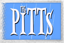 pittsdavid_henrie_television_the_pitts