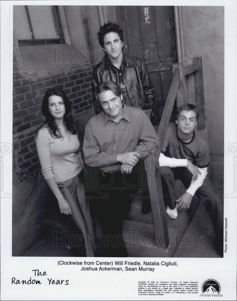 2002_Press_Photo_Actors_The_Random_Years