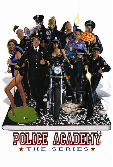 Police_Academy_The_Seriestrrt