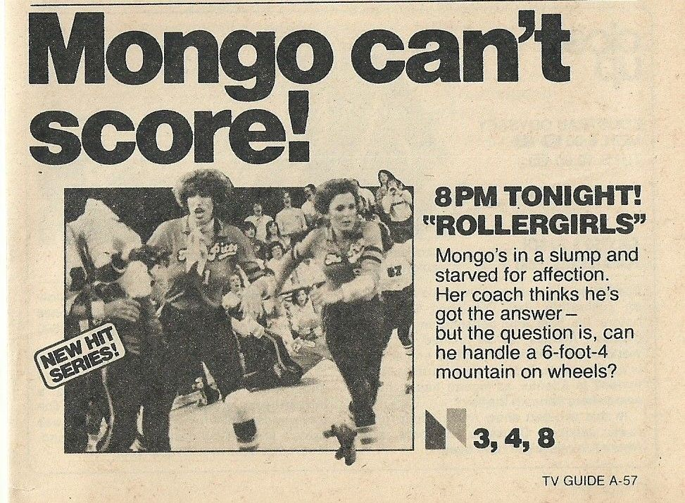 ROLLERGIRLS_1978