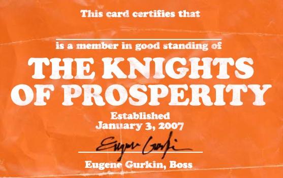 KOP_Membership_Card