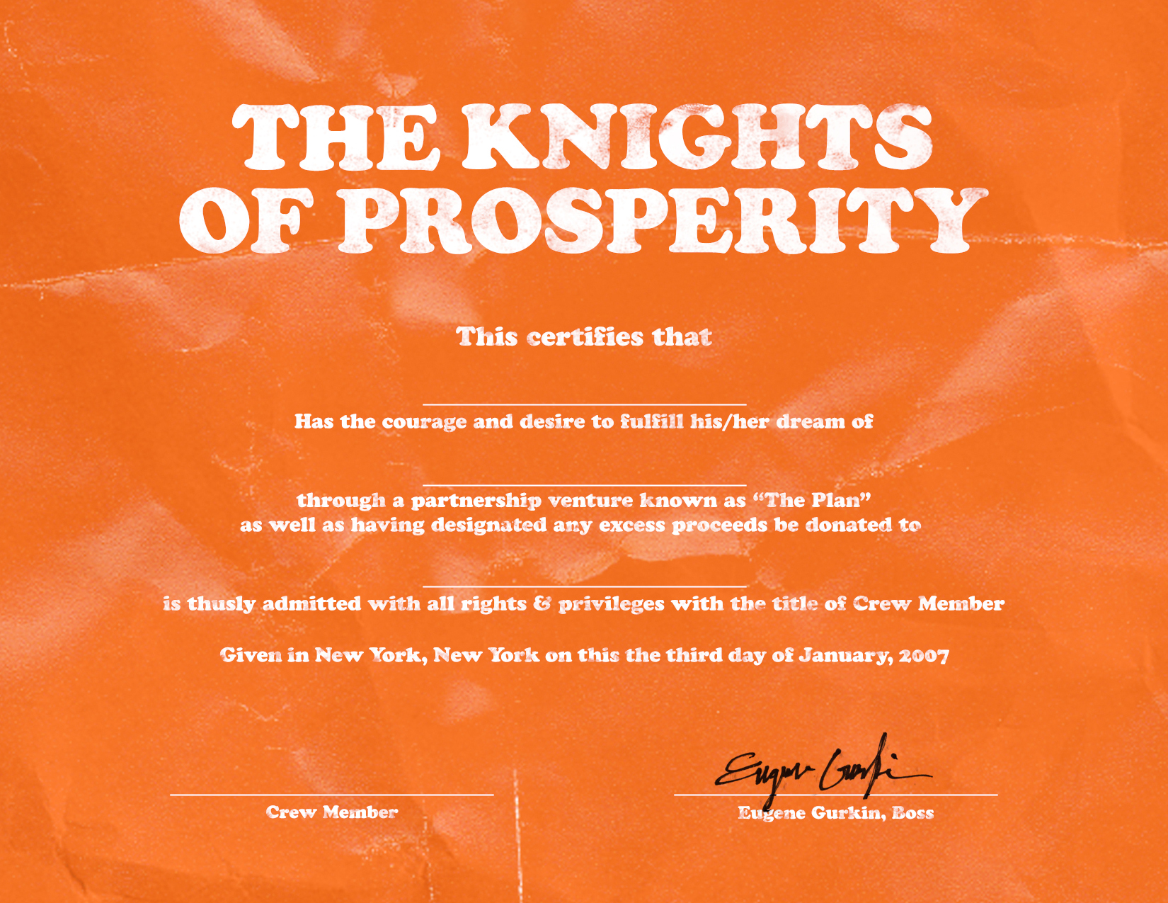 Knights_of_Prosperity_Certificate_Page_1_Image_0001