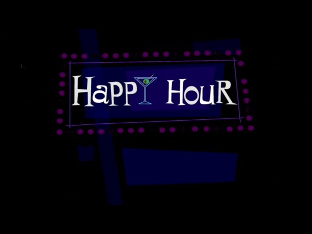 Happy_Hour_001