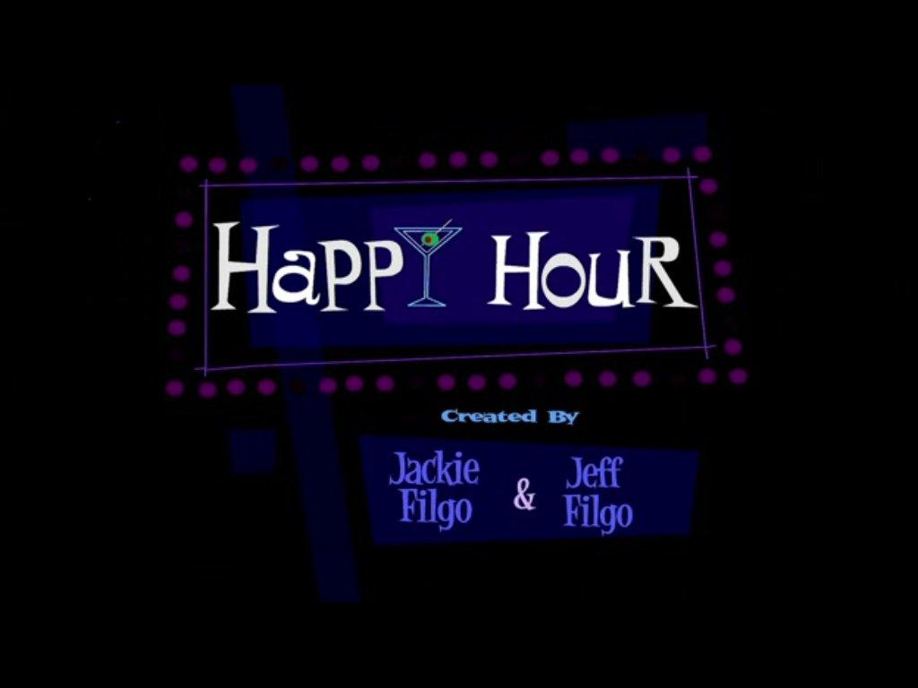 Happy_Hour_002