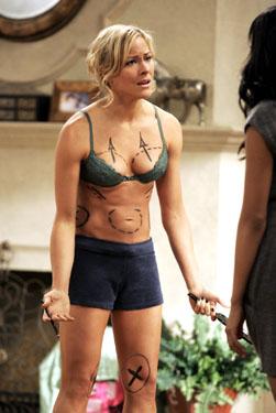 Brittney Daniel Nude Pics Brittany Daniel Nude Pics And Videos Top
