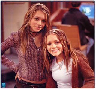 mary-kate-ashley-olsen-all-grown-up-L-iXtlFz