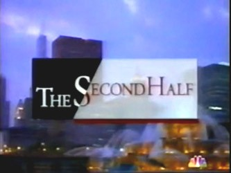 the_second_half