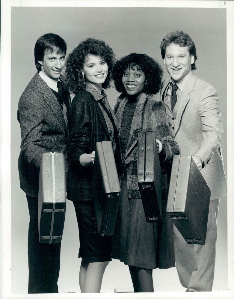 1985_Primary_Cast_of_1980s