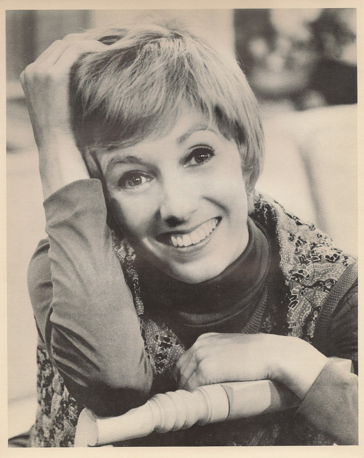 sandy duncan net worth