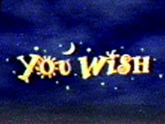 you_wish