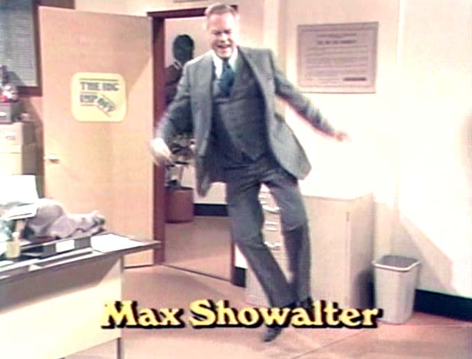 max showalter youtube