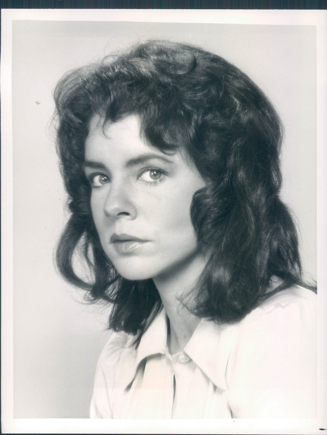 stockard channing grease live