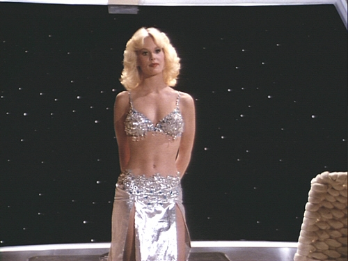 Dorothy Stratten Dorothy Stratten Quot Cruise Ship