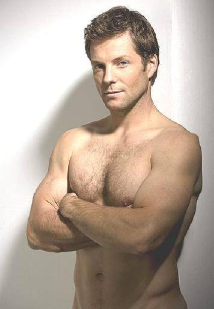 jamie bamber interviewjamie bamber twitter, jamie bamber wife, jamie bamber 2016, jamie bamber instagram, jamie bamber money, jamie bamber facebook, jamie bamber ncis, jamie bamber, jamie bamber band of brothers, jamie bamber interview, jamie bamber wiki, jamie bamber news, jamie bamber 2015, jamie bamber major crimes, jamie bamber wikipedia, jamie bamber photos, jamie bamber house, jamie bamber actor, jamie bamber leaving law and order, jamie bamber shirtless
