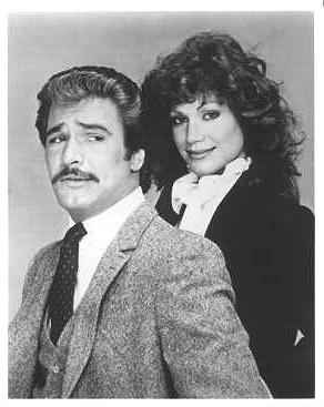 Pamela Hensley matt houston