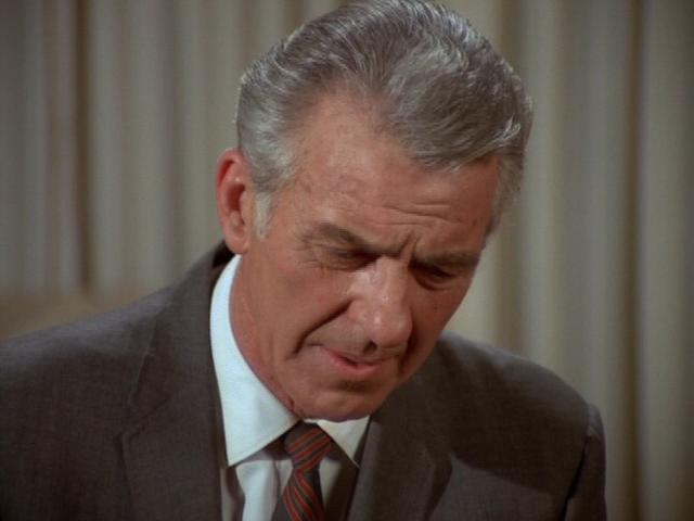 Hugh Beaumont Wallpapers