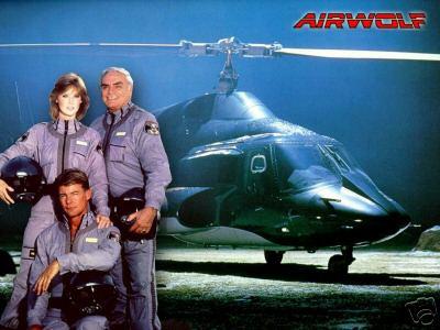Airwolfu758778