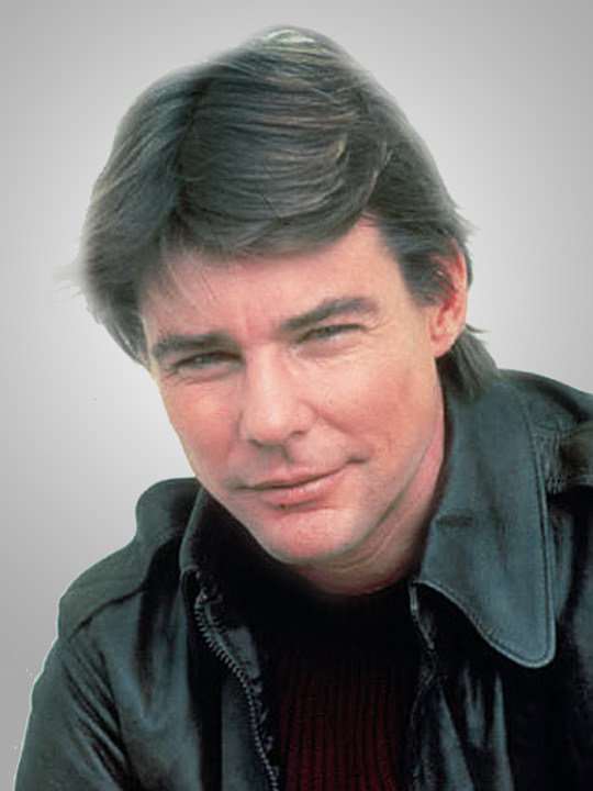 airwolf helicopter crash with Jan Michael Vincent on GaleryRAH 66 likewise Product in addition Redwolf Helicopter further People details besides Airwolf Jan Michael Vincent Pictures n 6120082.