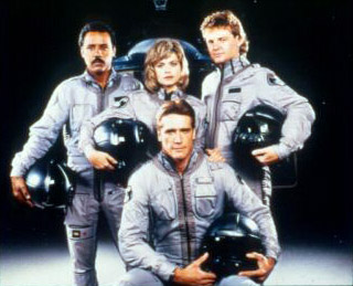 Airwolf-Season 4 Cast - Sitcoms Online Photo Galleries