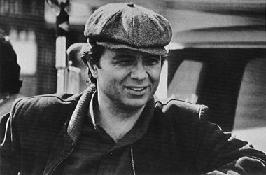 baretta robert blake sitcoms online photo galleries